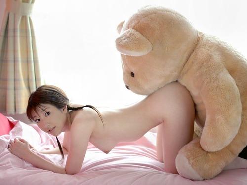 phim sex moi nhat 2014